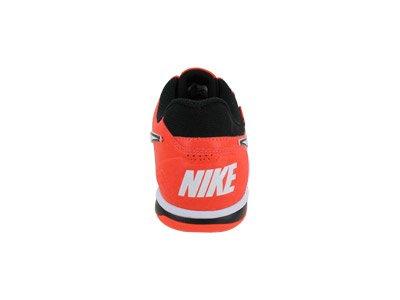 Nike Air flytop, Sneaker uomo