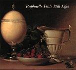 Raphaelle Peale Still Lifes, Nicolai Cikovsky, 0810914743