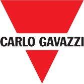 CARLO GAVAZZI RHS320 SSR 0.4K / W HEAT SINK by Carlo Gavazzi