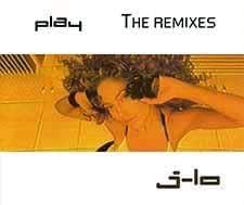 Play - the Remixes : Jennifer Lopez: Amazon.es: Música