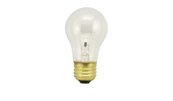 Replacement for Grainger 5v761 Light Bulb by Technical Precision 2 Pack
