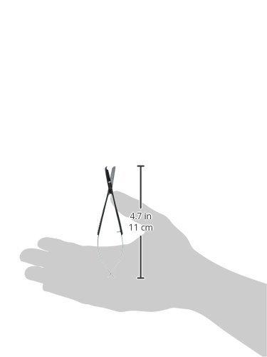 Havel's Snip-A-Stitch 4-1/2-Inch Scissors