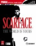 Scarface, Prima Temp Authors Staff and David Hodgson, 076155050X