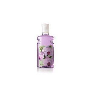 Bath and Body Works Enchanted Orchid Shower Gel 10oz