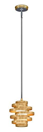 Vertigo Pendant Light in US - 8