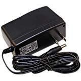 Netgear 12V 3.5A AC Adapter Power Supply Charger Model 2AAF0