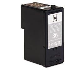 Cartridge 13 Inkjet (LEX18C2130 - Lexmark 18C2130 36 Ink)
