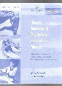 Human anatomy & Physiology Laboratory Manual Instructor's Guide