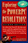 Exploring the PowerPC Revolution, Jim Hoskins, 1885068026