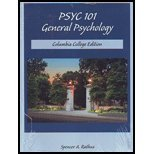 Psychology, Spencer A. Rathus, 0495971308