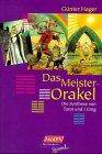 Das Meister-Orakel
