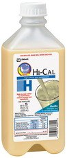 hi-cal-oral-supplement-8-10-liter-bottle-1-case-of-8