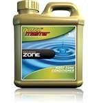 Dutch Master Nutrients (Dutch Master Gold Zone for Gardening, 1-Liter)