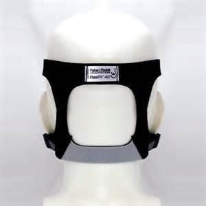 Fisher Paykel Nasal Mask Headgear