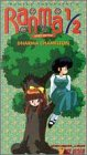 Ranma 1/2 - Hard Battle, Vol. 3: Dharma Chameleon [VHS]