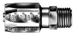 Bunting Bearings Cored Bar Cast Bronze Material, 1 in Bore Diameter, 2-1/4 in Outside Diameter, 13 in Overall Length