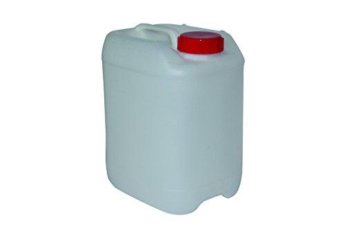 KUNSTSTOFF-MEHRZWECKKANISTER 20 Liter
