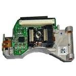 PASUN Game Machine Parts Small Parts HD-DVD Lens DT0811 for Xbox 360