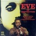 Eve of Destruction (1991-05-03)