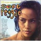 Soft Reggae