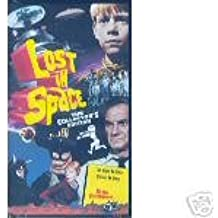 Lost in Space Collector's Edition