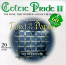 Compilations British & Celtic Folk