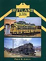Rutland in Color, Philip R. Jordan, 1582481032