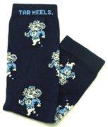 NCAA North Carolina Tarheels Baby & Kids Arm/Leg Warmer
