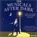 Musicals After Dark - Love Songs