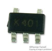 STMICROELECTRONICS TS321ILT IC, OP-AMP, 800MHZ, 0.4V/ us, SOT-23-5 (50 (800mhz Amps)