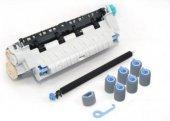 - HP 4345 Maintenance Kit