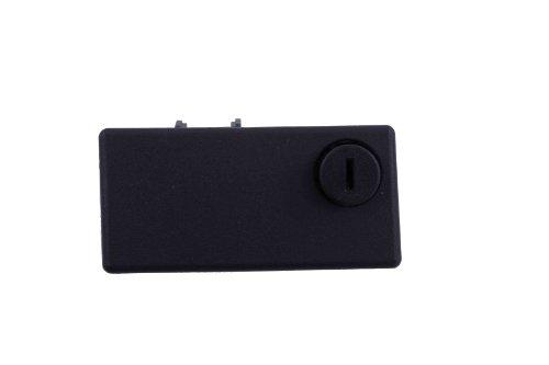 Genuine Dodge RAM Accessories 82211490 Glove Box Lock