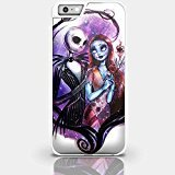 jack and sally iphone case - 6