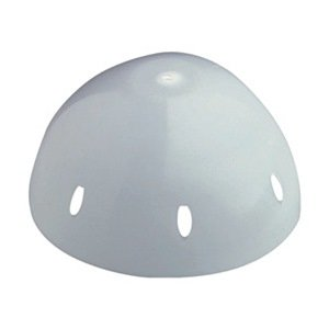 Bump Cap Insert for a Baseball Cap - Hardhats - Amazon.com 39c08eb3a857