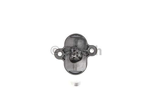 Bosch Luftmassenmesser Luftmengenmesser 0 280 218 429