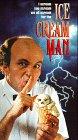 ice cream man movie - 5