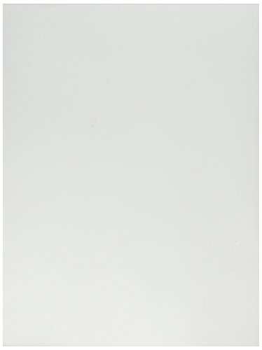 foam-sheet-9x12-2mm-white-pack-of-10