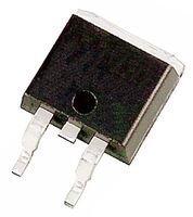 Power; N-Ch; VDSS 55V; RDS ; PD 45W 10 pieces ON 0.075Ohm; ID 17A; D-Pak International Rectifier IRFR024NTRPBF MOSFET TO-252AA