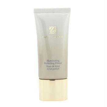 Estee Lauder - Illuminating Perfecting Primer - 30ml/1oz