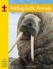 Download Adding Arctic Animals (Yellow Umbrella Books: Math) pdf epub