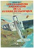 Pearl Harbour 7 Decembre 1941. Permiere Partie. Serie Icare La Guerre du Pacific. Tomb 1. Icare no. 98.