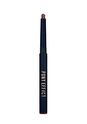 PONY EFFECT STAY PUT EYE STICK #UNTAMED