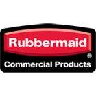 Rubbermaid 2956 Wastebasket Lid RCP306600BK