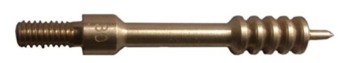 Pro Shot J30B-CS Spear Tip Jag .30 Cal.