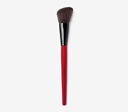 Smashbox Angled Blush Brush, Created For Macy's