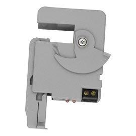 Functional Devices (RIB) RIBXGHTA X Series Enclosed Mini Current Sensors