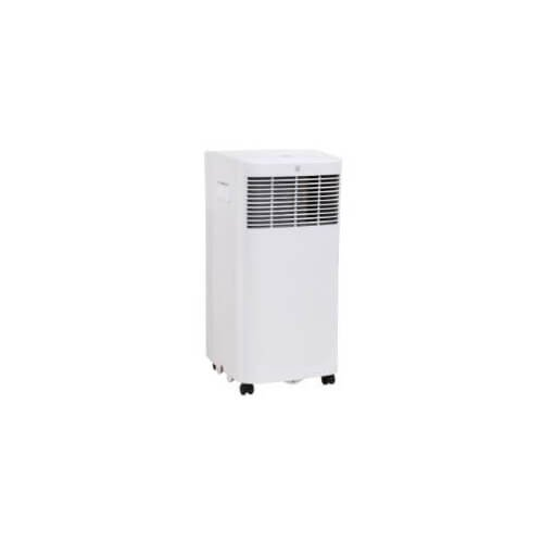 Danby DPA080BAUWDB Portable Air Conditioner, White