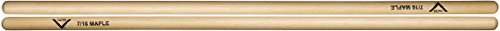 - Vater Percussion Timbale 7/16 Maple