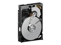 80 Gb Ultra Ata 100 Hard Drive - 6