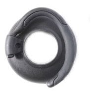 Jabra GN-Netcom 0440-339 Earhook for GN9120 and GN9125 Series - Gn Netcom Headset Adapter